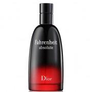 Christian Dior FAHRENHEIT ABSOLUTE за мъже EDT 50 мл