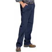 Jeans mit Komfortbund, Farbe bluestone, Gr. 60