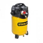 Compresor vertical fara ulei D200/10/24V Stanley 8117190STN598