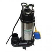 Pompa submersibila ProGarden V2200DF