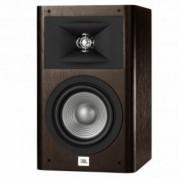 Boxe de raft JBL Studio 230 BRN BF2016