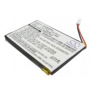 Sony PRS-300 / LIS1382(S) 750mAh 2.78Wh Li-Polymer 3.7V (Cameron Sino)