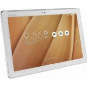 Tableta Asus ZenPad Z300CG 10.1 x3-C3230 16GB 3G Android 5.0 Metalic
