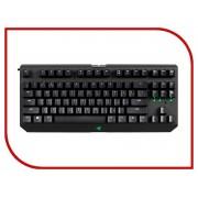 Клавиатура Razer BlackWidow X Tournament RZ03-01770400-R3R1