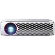 Videoproiector Philips PicoPix PPX4835 720p 350 lumeni