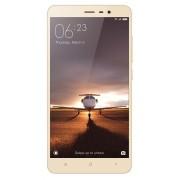 Xiaomi Redmi Note 3 Pro Dual Sim 4G 16GB Gold
