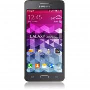 "Samsung Galaxy Grand Prime G530H Dual Sim 5.0"" Smartphone - Gris"