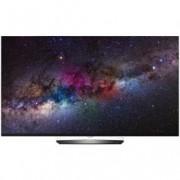 LG 65 inch Ultra HD TV OLED65B6V