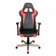 Gaming Chairs DXRACER OH/FE00/NR