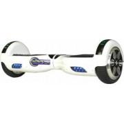 Hoverboard Nova Vento Hv6.5 Alb