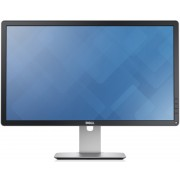 "DELL 23.8"" P2416D IPS LED Professional QHD monitor"