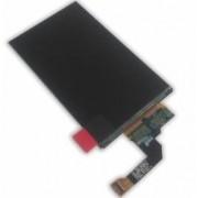 LCD LG L5 II E450 / E455 LG OPTIMUS