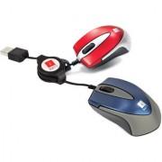 iBall Mini Mice X9