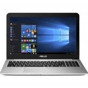 Laptop Asus R516UX 15.6 FHD I7 8GB 1TB 950M Gamer