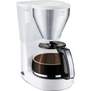 Melitta шварц кафе машинa EASY TOP MEL.6729561