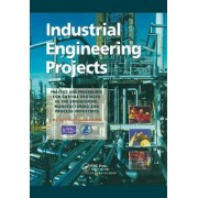 Industrial Engineering Projects by Association of Cost Engineers