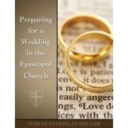Preparing for a Wedding in the Episcopal Church