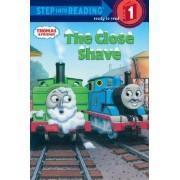 Thomas and Friends by Rev W Awdry