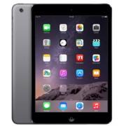 Tableta Apple iPad mini 2 : WiFi, 4G LTE, 32GB - Silver