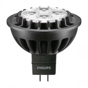 LED 7W-35W/940/GU5.3 Spot LV Dimm MR16 24° Master - Philips - 929001153032