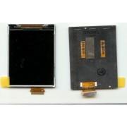 LCD LG GU230/GD230/C105