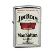 Zapalovač ZIPPO 25425 Jim Beam®