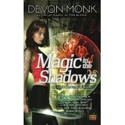 Magic in the Shadows by Devon Monk