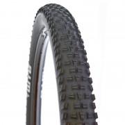"""WTB Trail Boss - Pneu - 27.5"""" TCS Tough Fast Rolling Tire noir Pneus VTT"""