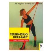 "Thera-Band Buch ""Trainingsbuch Thera-Band"" - Das Programm f?r Fitness und Gesundheit, 130"