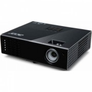 PROJECTOR ACER P1500