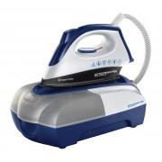 Statie de calcat resigilata Russell Hobbs RH18653-56 2400W