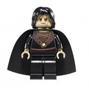 LEGO Señor de los anillos Grima wormtongue (10237)