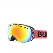 Brunotti Haranta 4 Unisex Goggles