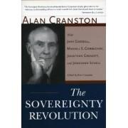 The Sovereignty Revolution by Alan Cranston