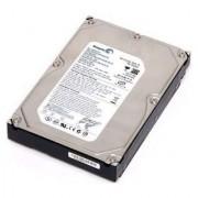 Seagate 500 GB Internal Desktop SATA Hard Disk 500GB