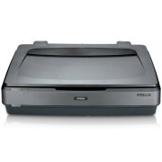 Epson Expression 11000XL Pro business scanner