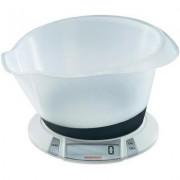 Digitális konyhai mérleg fehér Soehle Olympia Plus 66111 (1179321)