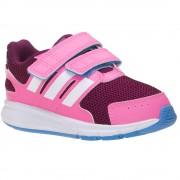 Adidas Детски Маратонки Lk Sport CF I M25882