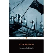 Testament of Youth, Paperback