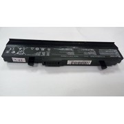 Lappy Power Laptop 6 Cell Battery for Asus A32-1015 1015P 1015B 1016 1215 1215B 1215N 1215P 1215T