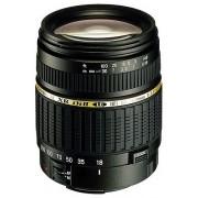 Tamron AF 18-200mm f/3.5-6.3 XR Di-II Macro (Nikon)