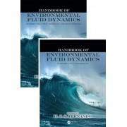 Handbook of Environmental Fluid Dynamics by Harindra Joseph Fernando