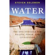 Water by Steven Solomon