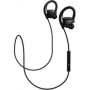 Casti stereo bluetooth Jabra Step Wireless