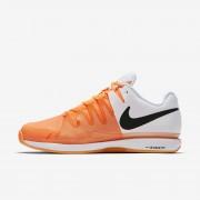 NikeCourt Zoom Vapor 9.5 Tour Clay