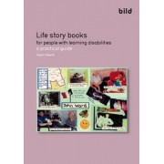 Life Story Books for People with Learning Disabilities by Helen Hewitt