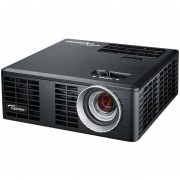 OPTOMA TECHNOLOGY ML750 Mobile LED Projector