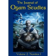 The Journal of Ogam Studies
