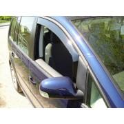 Set Paravanturi fata VW Touran (5 usi) (2003-2015)