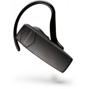 Casca Bluetooth Plantronics Explorer 10 Headset - Black
